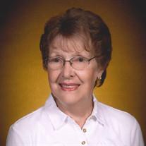 Florence B. Lahmer