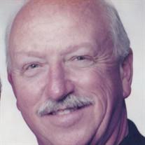 Joseph A. Leone III