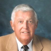 Willard R. DeWitt