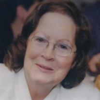 Susan Carol Brammer