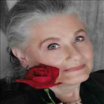 Dorothy Jean McCandless