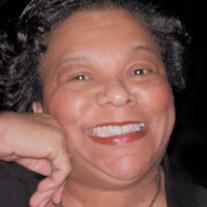 Mrs.  Constance  Lorraine Palmer