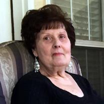 Phyllis Jean Schmitt