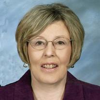 Susan K. Davis