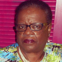 Mrs.  Cora  M. Duncan