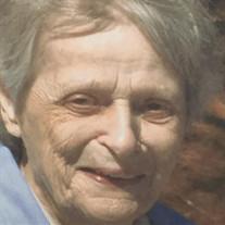Lorraine T. Sergerie