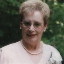 Glenda K. Brennan