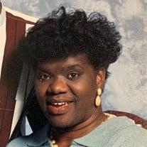 Ms.  Michele  Corrine Henry