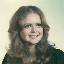 Sharon Baumgardner