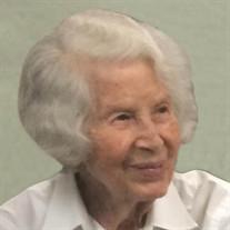 Norma L. Ballard