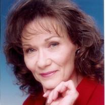 Priscilla Lane Davis
