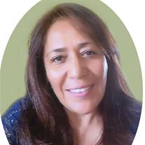 Josefina Quintero