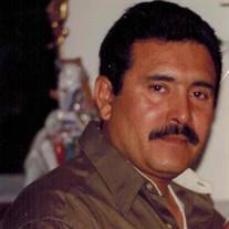 Juan Antonio Aguilar