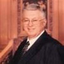 Ronald Fetters (Camdenton)