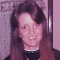Tracy Lynn Rivers