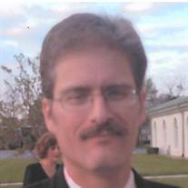 Mark Joseph Haddad