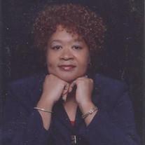 Brenda Lynette Dash-Frazier