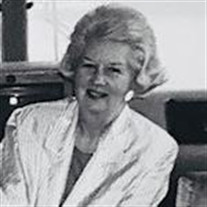 Joyce E. Vanderweele