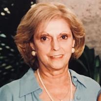 Beth  Goldberg  Lansky
