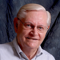 Donald Larsen