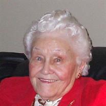 Irene H. Kjerrumgaard