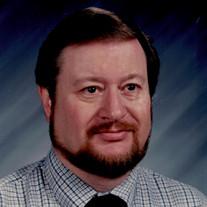 Dennis Stephen Hubbard