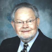Jack W. McClannahan