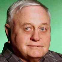 Raymond Anthony Schleimer