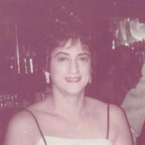 Amelia Delturco