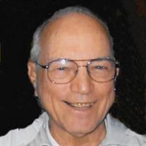 Kenneth J. Fontana