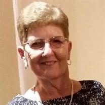 Marina C. Wallace