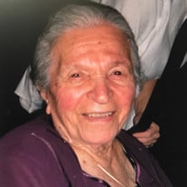 Victoria S. Youkhana