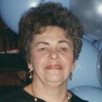 Arlene F. Walter