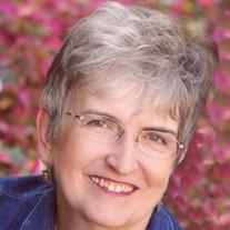 Juanita Colleen Belcher