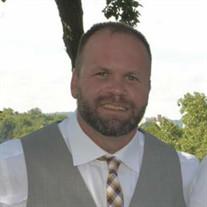 Garrett W. Heislen
