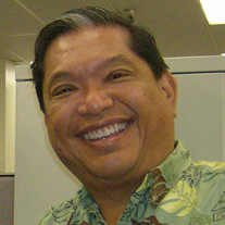 Frederick Ganal Badua