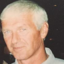 Dennis Schenk