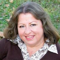 Constance H. Robbins