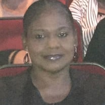 Ms. Phyllis Ann Marshall