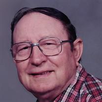 Charles  E. Otto