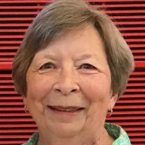 Erlene Bost