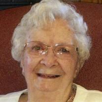 Rita E. Bustin