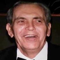 Reinaldo Santiago