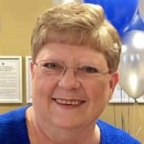Ruth Alice (Rinck) Keogh