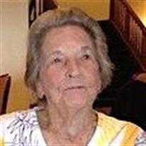 Phyllis C.  Bradley