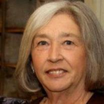 Pamela H Swann