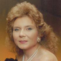 Linda Davis Guess