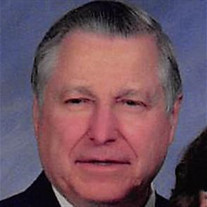 Charles Arthur Hart