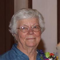 Rita Roppel Steedly