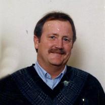 Gary W. Lee